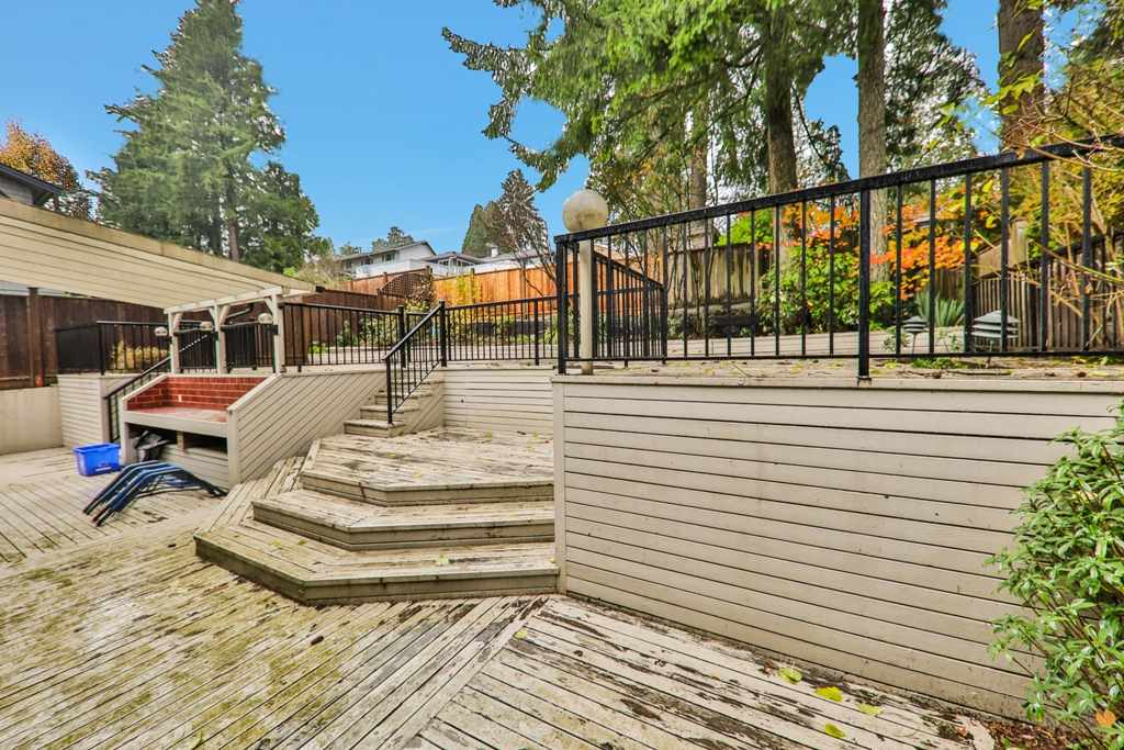 Photo 19: Photos: 448 SOMERSET Street in North Vancouver: Upper Lonsdale House for sale : MLS® # R2223198