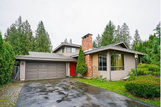 "Main Photo: 20116 49A Avenue in Langley: Langley City House for sale in ""Sendall Gardens"" : MLS® # R2222654"