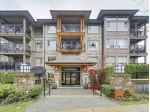"Main Photo: 414 3178 DAYANEE SPRINGS Boulevard in Coquitlam: Westwood Plateau Condo for sale in ""TAMARACK"" : MLS® # R2223356"
