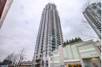 Main Photo: 3303 2955 ATLANTIC Avenue in Coquitlam: North Coquitlam Condo for sale : MLS® # R2226611