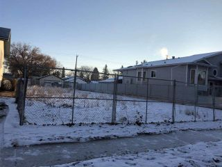 Main Photo:  in Edmonton: Zone 01 Vacant Lot for sale : MLS® # E4091938