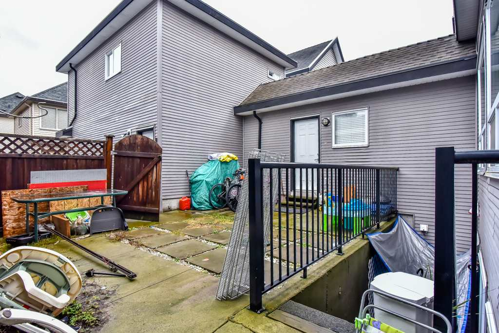 Photo 20: Photos: 7142 194B Street in Surrey: Clayton House for sale (Cloverdale)  : MLS® # R2236506