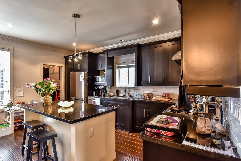 Photo 3: Photos: 7142 194B Street in Surrey: Clayton House for sale (Cloverdale)  : MLS® # R2236506