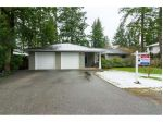 "Main Photo: 19941 37 Avenue in Langley: Brookswood Langley House for sale in ""Brookswood"" : MLS® # R2240474"