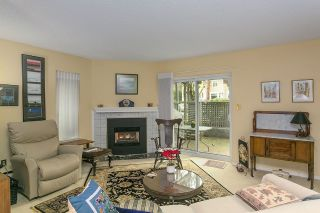 Main Photo: 2433 W 6TH Avenue in Vancouver: Kitsilano Townhouse for sale (Vancouver West)  : MLS®# R2253539