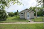 Main Photo: 4927 50 Avenue: Bruderheim House for sale : MLS®# E4114330