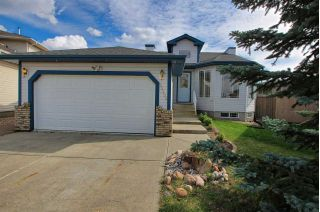 Main Photo: 14108 129 Street in Edmonton: Zone 27 House for sale : MLS®# E4127201