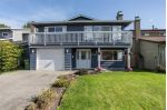 Main Photo: 10460 HOLLYMOUNT Drive in Richmond: Steveston North House for sale : MLS®# R2314774