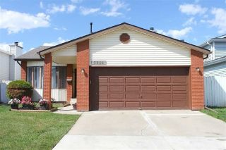 Main Photo: 7712 152B Avenue in Edmonton: Zone 02 House for sale : MLS®# E4132684