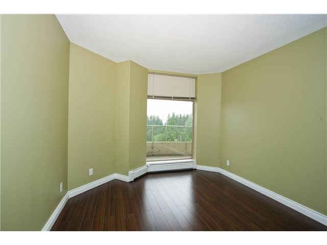 "Photo 6: 1402 6188 PATTERSON Avenue in Burnaby: Metrotown Condo for sale in ""WIMBLEDON CLUB"" (Burnaby South)  : MLS(r) # V893740"