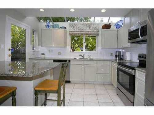 Photo 5: 2258 13TH Ave W in Vancouver West: Kitsilano Home for sale ()  : MLS(r) # V1025872