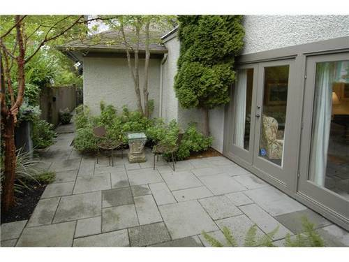 Photo 16: 2258 13TH Ave W in Vancouver West: Kitsilano Home for sale ()  : MLS(r) # V1025872