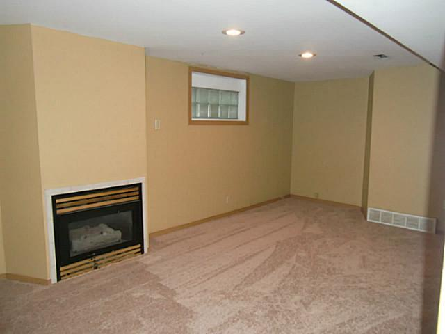 Photo 17: 2207 16 Street SE in Calgary: Inglewood Residential Detached Single Family for sale : MLS(r) # C3638856