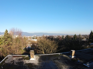 """Main Photo: 1102 WOLFE Avenue in Vancouver: Shaughnessy House for sale in """"SHAUGHNESSY"""" (Vancouver West)  : MLS(r) # V1112558"""