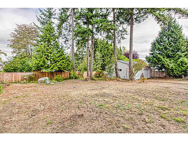 "Photo 19: 4805 2 Avenue in Tsawwassen: Pebble Hill House for sale in ""PEBBLE HILL"" : MLS® # V1143473"