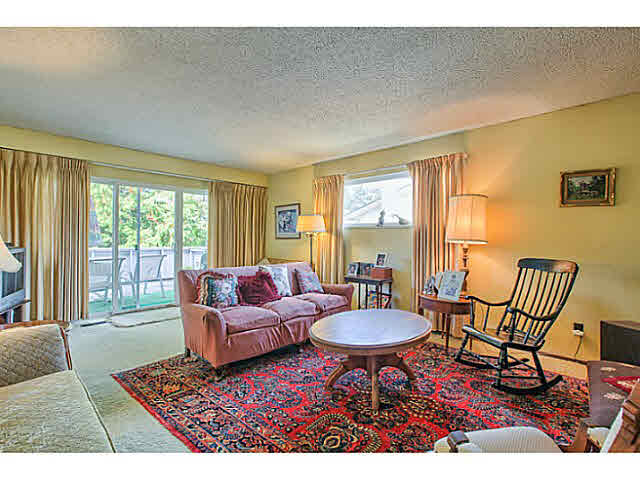 "Photo 5: 4805 2 Avenue in Tsawwassen: Pebble Hill House for sale in ""PEBBLE HILL"" : MLS® # V1143473"