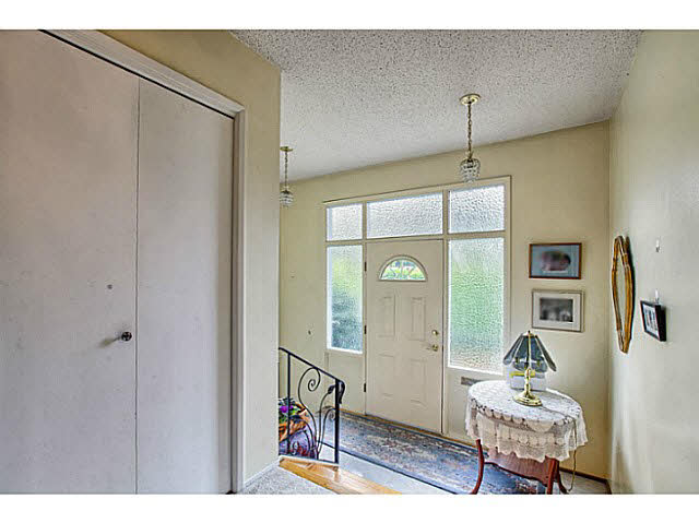 "Photo 3: 4805 2 Avenue in Tsawwassen: Pebble Hill House for sale in ""PEBBLE HILL"" : MLS® # V1143473"
