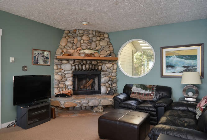 Photo 10: Photos: 6751 SEAVIEW Lane in Sechelt: Sechelt District House for sale (Sunshine Coast)  : MLS® # R2069845