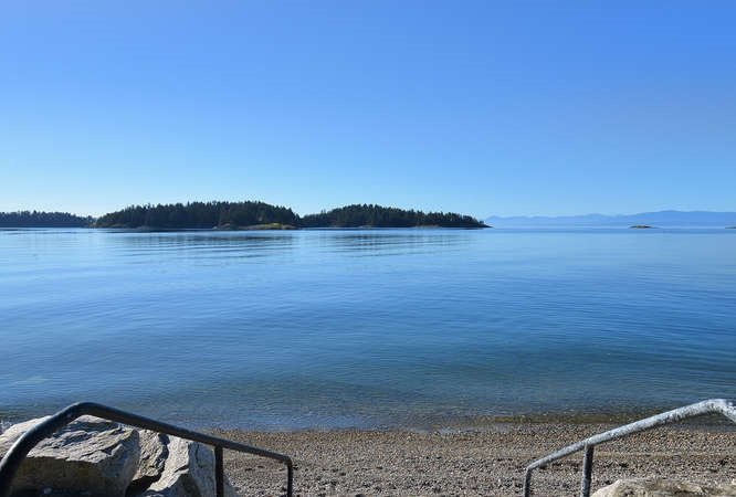 Photo 6: Photos: 6751 SEAVIEW Lane in Sechelt: Sechelt District House for sale (Sunshine Coast)  : MLS® # R2069845