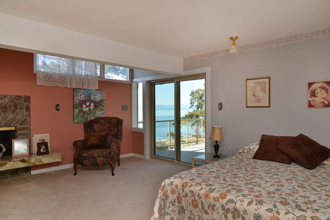 Photo 15: Photos: 6751 SEAVIEW Lane in Sechelt: Sechelt District House for sale (Sunshine Coast)  : MLS® # R2069845