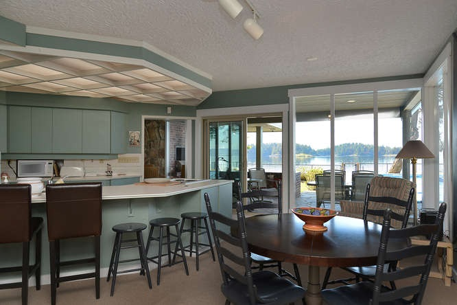 Photo 11: Photos: 6751 SEAVIEW Lane in Sechelt: Sechelt District House for sale (Sunshine Coast)  : MLS® # R2069845