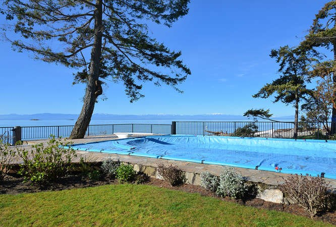 Photo 9: Photos: 6751 SEAVIEW Lane in Sechelt: Sechelt District House for sale (Sunshine Coast)  : MLS® # R2069845