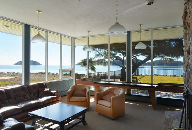 Photo 14: Photos: 6751 SEAVIEW Lane in Sechelt: Sechelt District House for sale (Sunshine Coast)  : MLS® # R2069845