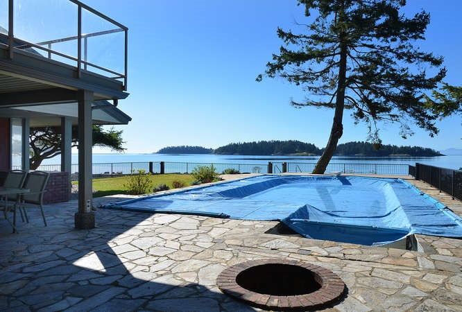 Photo 4: Photos: 6751 SEAVIEW Lane in Sechelt: Sechelt District House for sale (Sunshine Coast)  : MLS® # R2069845