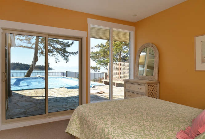 Photo 18: Photos: 6751 SEAVIEW Lane in Sechelt: Sechelt District House for sale (Sunshine Coast)  : MLS® # R2069845