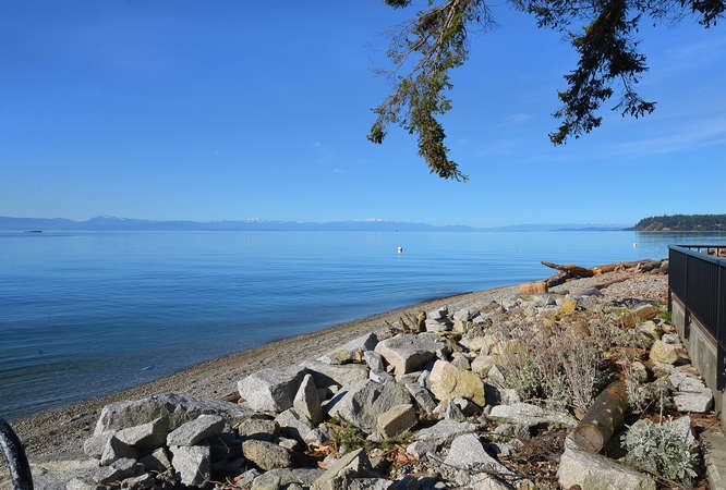 Photo 7: Photos: 6751 SEAVIEW Lane in Sechelt: Sechelt District House for sale (Sunshine Coast)  : MLS® # R2069845