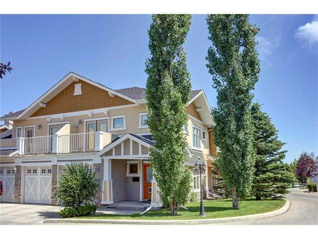 Main Photo: 3013 PATRICIA Landing SW in Calgary: C-018 House for sale : MLS® # C4070974