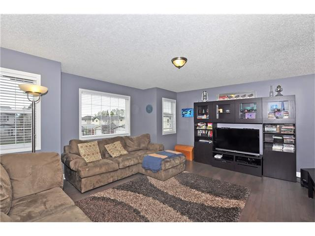 Photo 13: 145 CRYSTAL SHORES Grove: Okotoks House for sale : MLS® # C4077606