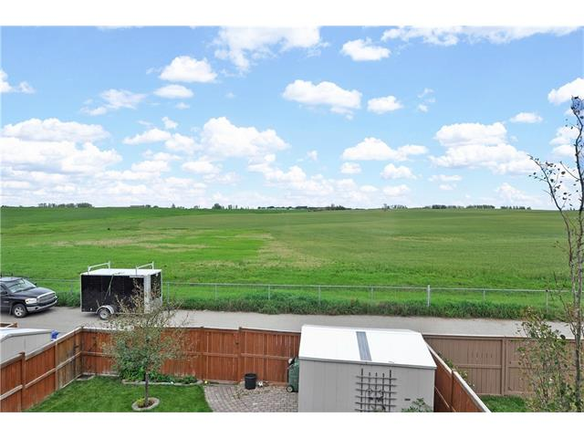 Photo 37: 145 CRYSTAL SHORES Grove: Okotoks House for sale : MLS® # C4077606
