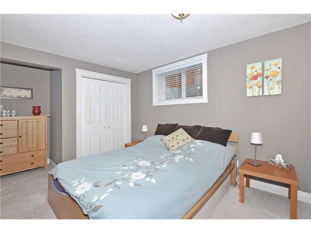 Photo 24: 145 CRYSTAL SHORES Grove: Okotoks House for sale : MLS® # C4077606