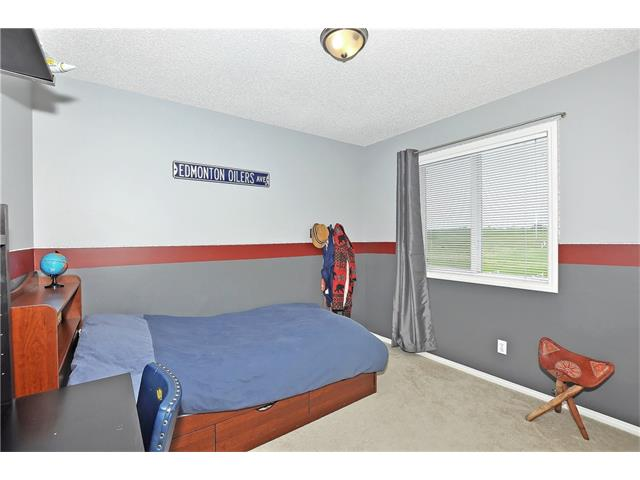 Photo 20: 145 CRYSTAL SHORES Grove: Okotoks House for sale : MLS® # C4077606