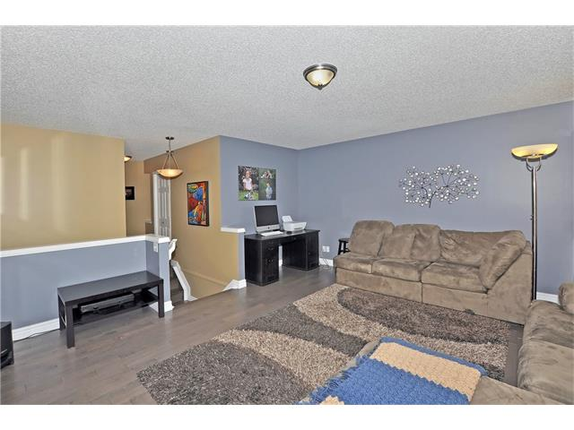 Photo 12: 145 CRYSTAL SHORES Grove: Okotoks House for sale : MLS® # C4077606