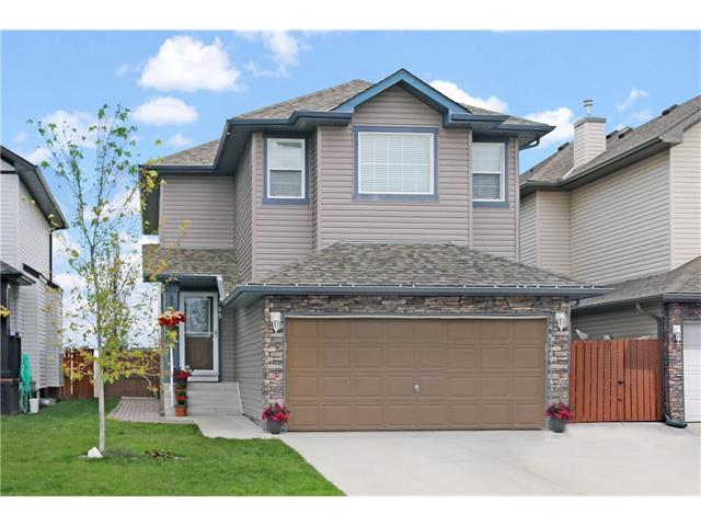 Brand new roof and siding just completed 145 Crystal Shores Grove, Okotoks Okotoks Real Estate
