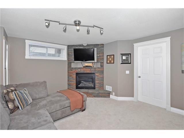 Photo 22: 145 CRYSTAL SHORES Grove: Okotoks House for sale : MLS® # C4077606