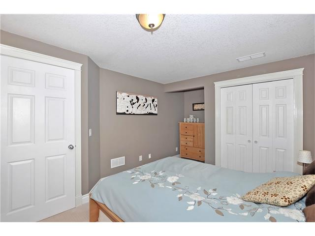 Photo 25: 145 CRYSTAL SHORES Grove: Okotoks House for sale : MLS® # C4077606