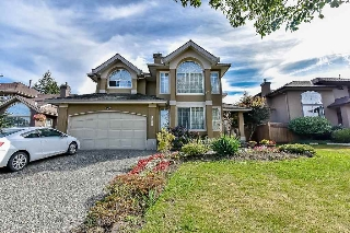 Main Photo: 13744 58A Avenue in Surrey: Panorama Ridge House for sale : MLS® # R2102730
