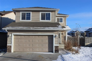 Main Photo: 17005 78A Street NW in Edmonton: Zone 28 House for sale : MLS(r) # E4046790