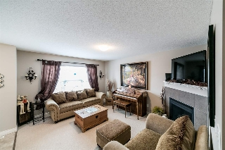 Main Photo: 5 Veronica Hill: Spruce Grove House Half Duplex for sale : MLS® # E4049089