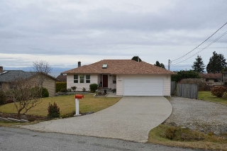 Main Photo: 4945 ARBUTUS Road in Sechelt: Sechelt District House for sale (Sunshine Coast)  : MLS® # R2135958