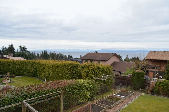 Photo 6: Photos: 4945 ARBUTUS Road in Sechelt: Sechelt District House for sale (Sunshine Coast)  : MLS®# R2135958