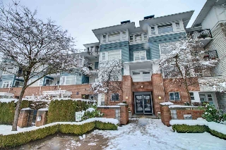 Main Photo: 219 6508 DENBIGH Avenue in Burnaby: Forest Glen BS Condo for sale (Burnaby South)  : MLS(r) # R2144594