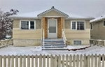 Main Photo: 11429 82 Street in Edmonton: Zone 05 House for sale : MLS(r) # E4055073