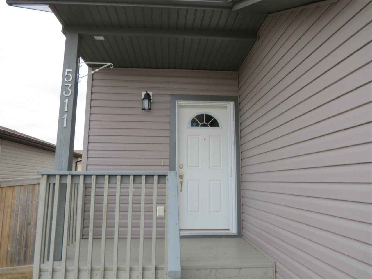 Photo 2: 5311 51 Street: Legal House for sale : MLS(r) # E4058342