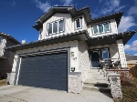 Main Photo: 107 Ricard Place: Beaumont House for sale : MLS(r) # E4058775