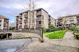 Main Photo: 15 340 GINGER Drive in New Westminster: Fraserview NW Townhouse for sale : MLS(r) # R2155621