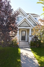 Main Photo: 7907 14 Avenue in Edmonton: Zone 53 House for sale : MLS(r) # E4060436